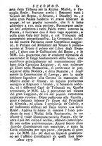 giornale/TO00195922/1777/unico/00000093