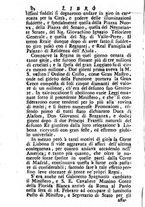 giornale/TO00195922/1777/unico/00000094