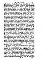 giornale/TO00195922/1777/unico/00000095