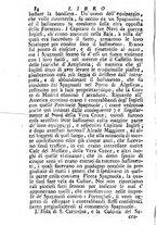 giornale/TO00195922/1777/unico/00000096