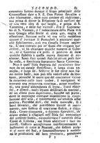giornale/TO00195922/1777/unico/00000097