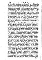 giornale/TO00195922/1777/unico/00000098