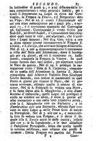 giornale/TO00195922/1777/unico/00000099