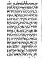 giornale/TO00195922/1777/unico/00000100