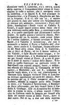 giornale/TO00195922/1777/unico/00000101