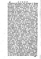 giornale/TO00195922/1777/unico/00000102