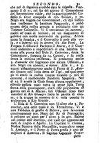 giornale/TO00195922/1777/unico/00000103