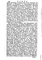giornale/TO00195922/1777/unico/00000104
