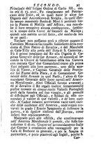giornale/TO00195922/1777/unico/00000105