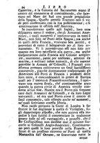 giornale/TO00195922/1777/unico/00000106