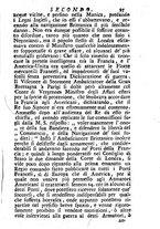 giornale/TO00195922/1777/unico/00000107