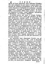 giornale/TO00195922/1777/unico/00000108