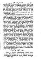 giornale/TO00195922/1777/unico/00000109