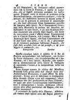 giornale/TO00195922/1777/unico/00000110
