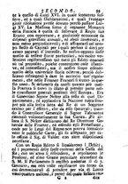 giornale/TO00195922/1777/unico/00000111