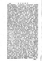 giornale/TO00195922/1777/unico/00000112