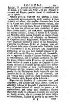 giornale/TO00195922/1777/unico/00000113