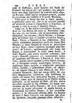 giornale/TO00195922/1777/unico/00000114