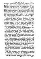 giornale/TO00195922/1777/unico/00000115