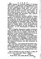 giornale/TO00195922/1777/unico/00000116