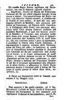 giornale/TO00195922/1777/unico/00000117