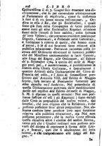 giornale/TO00195922/1777/unico/00000118