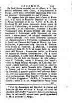giornale/TO00195922/1777/unico/00000119