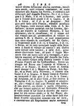 giornale/TO00195922/1777/unico/00000120