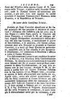 giornale/TO00195922/1777/unico/00000121