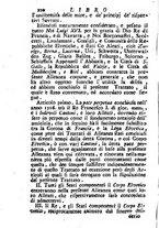 giornale/TO00195922/1777/unico/00000122