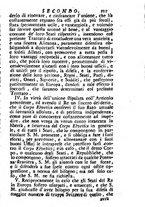 giornale/TO00195922/1777/unico/00000123