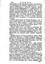giornale/TO00195922/1777/unico/00000124