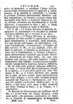giornale/TO00195922/1777/unico/00000125