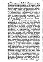 giornale/TO00195922/1777/unico/00000126