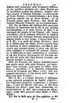 giornale/TO00195922/1777/unico/00000127