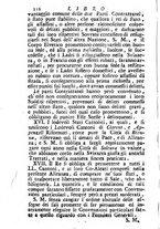 giornale/TO00195922/1777/unico/00000128