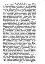 giornale/TO00195922/1777/unico/00000129