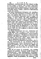 giornale/TO00195922/1777/unico/00000130