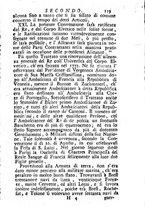 giornale/TO00195922/1777/unico/00000131