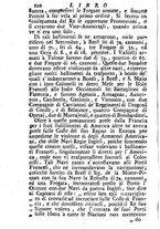giornale/TO00195922/1777/unico/00000132
