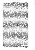 giornale/TO00195922/1777/unico/00000133