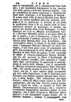 giornale/TO00195922/1777/unico/00000134