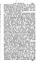giornale/TO00195922/1777/unico/00000135