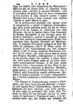 giornale/TO00195922/1777/unico/00000136
