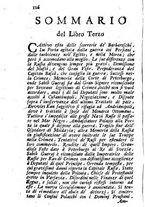 giornale/TO00195922/1777/unico/00000138