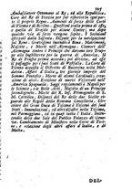 giornale/TO00195922/1777/unico/00000139