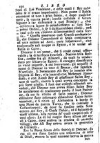giornale/TO00195922/1777/unico/00000142