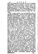 giornale/TO00195922/1777/unico/00000144