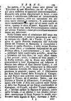 giornale/TO00195922/1777/unico/00000145
