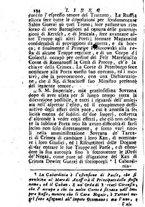 giornale/TO00195922/1777/unico/00000146